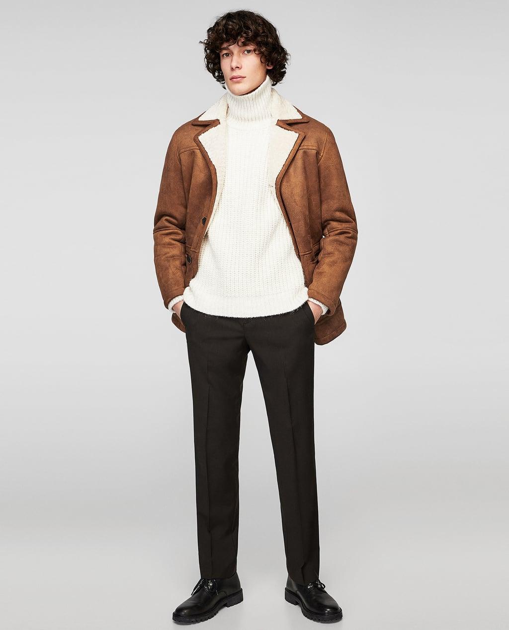 gamma molto ambita di colore veloce fashion style Wxz7xvqa Zara Velluto Giacca Uomo Pyxwqx ZuTlwPOkXi