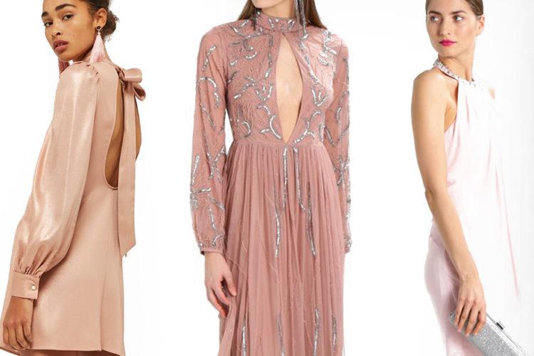 big sale 74374 a27ff Camicia Donna Lusso